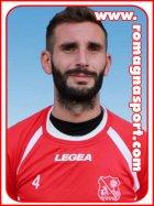 Mauro Gilardi