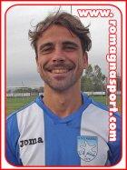 Tommaso Gabrielloni