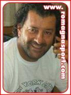 Sandro Santini