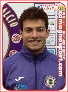 Lorenzo Pigini