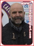 Stefano Bonacci