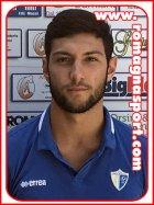 Alessio Lanzano