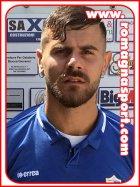 Roberto Dinardo