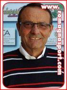 Filippo Damiani