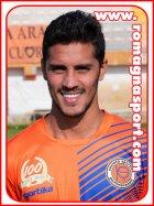 Martin Leopoldo Garcia