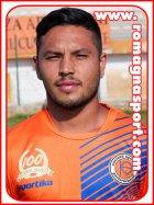 Pablo Ismael Garcia