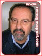 Fausto Pigini