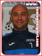 Massimiliano Gabaldi