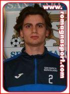 Denny Simonelli