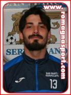 Gianmarco Iovannisci