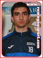 Matteo Paglialunga