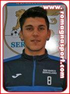 Anthony Tomassetti