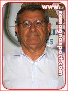 Domenico Dezi