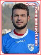 Luca Procacci
