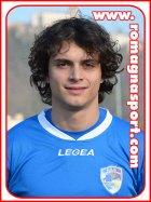 Massimiliano Petroni
