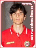 Matteo Barzotti