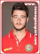 Cristian Renghi