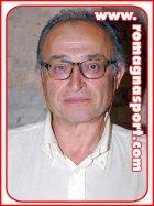 Fabio Ercolani
