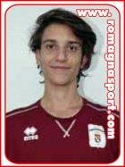 Matteo Valdonio