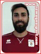 Fabio Bonomi