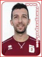 Ivan Colombi