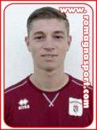 Alessandro Vago