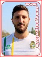 Francesco Delporto