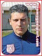 Cristian Serpini