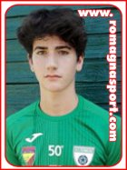 Andrea Di Guglielmo