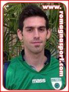 Michael Brini Ferri