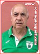 Marcello Garuti