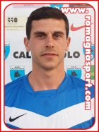 Cesare Ziliani