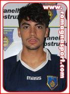 Luca Carpi