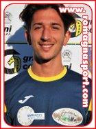 Federico Berti
