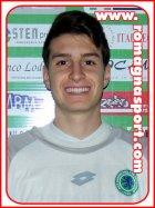 Gianluca Cavani