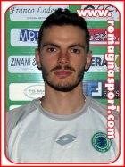 Gianluca Pane