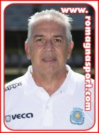 Cesare Maestroni