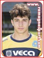 Riccardo Mineo