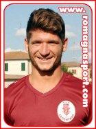 Luca Formigoni