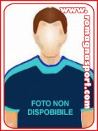 Alessandro Cordoni