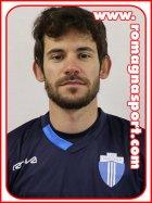 Filippo Tonelli