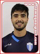 Matteo Marchesi