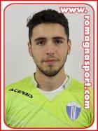 Luca Stanzani