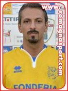Giuseppe Orlando