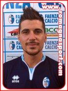 Luca Gardenghi