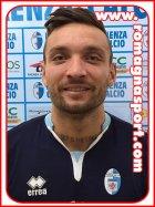 Federico Bonavita