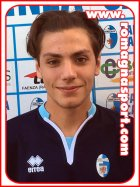 Federico Bertoni