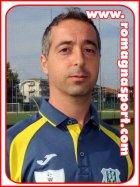Gianluca Lorenzi