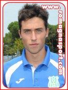 Diego Perazzini