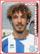 Emanuele Gambuti